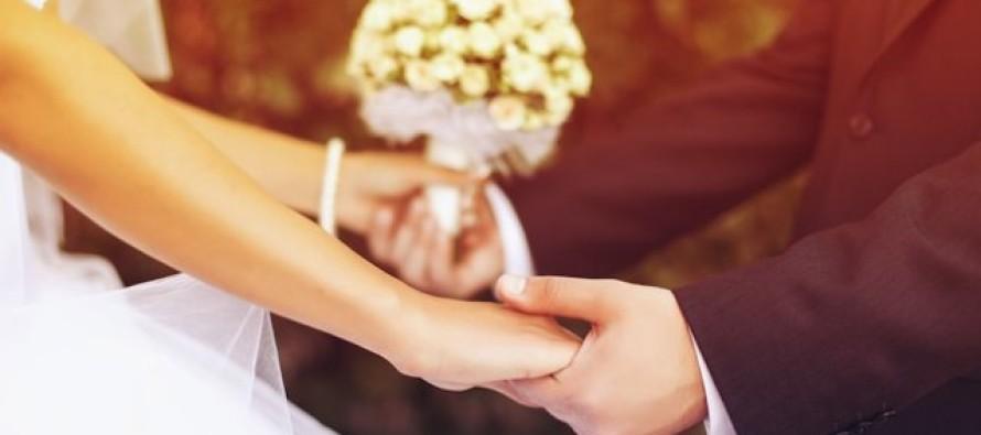 ιστοσελίδα γνωριμιών για σοβαρές σχέσεις